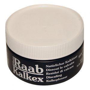 Ha-Ra Hans Raab Kalkex