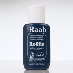 Ha-Ra Hans Raab Rollfix