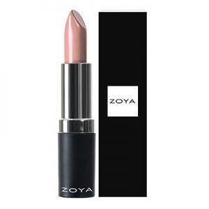Zoya Lipstick Cameron