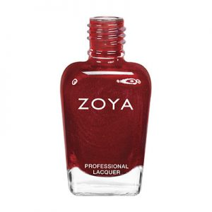 Zoya Nail Polish Elisa