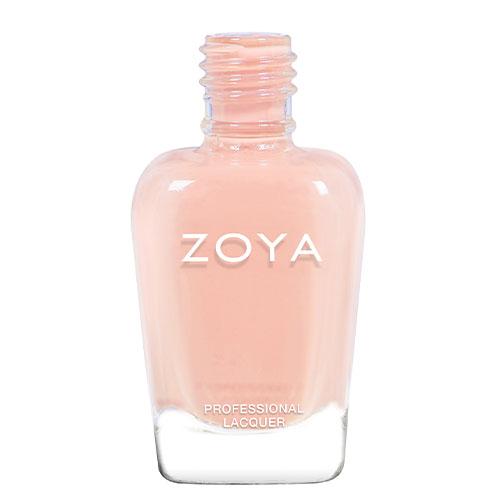 Zoya Steph